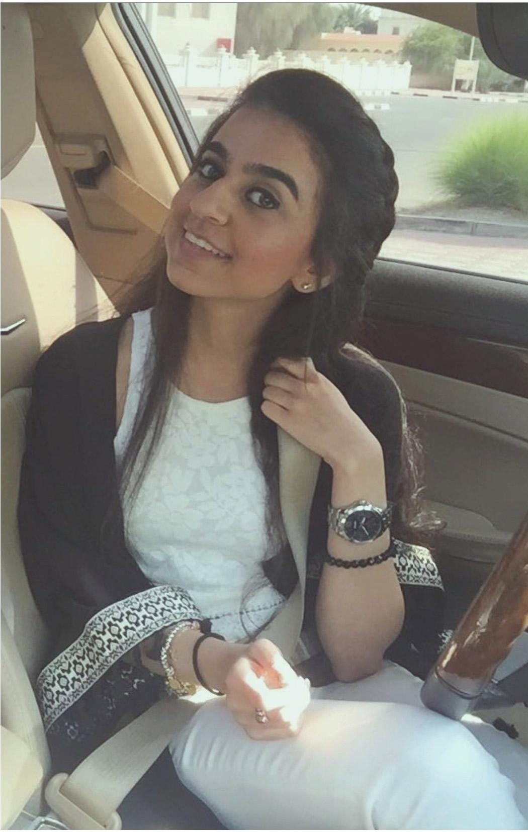 Zarrin Ghafari